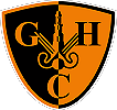 Großbeerener Hockey Club